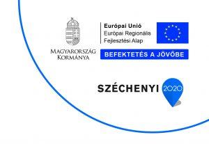 EUlogóhonlapra